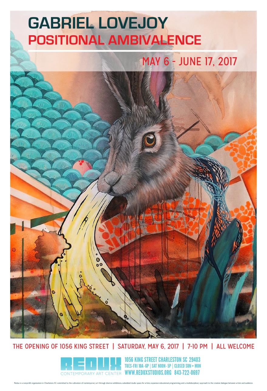 Lovejoy-poster-13x19-B